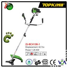 BC430 high grass cutter brush power brush attachment