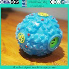 dog feeder ball/dog snack ball/dog food ball