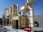 Diatomaceous earth grinding mill, Diatomaceous earth mills grinder, pulverizer, micronizer
