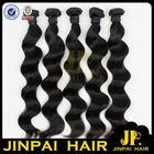 NEW ARRIVAL!! Body Wave silk base closure brazilian hair