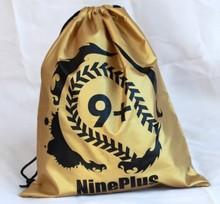 Polyester Shopping Tote Bag Ballistic Nylon Tote Bags
