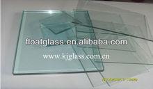 artistic decorative glass