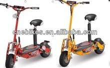 Cheap & Folding Mini Electric Scooter 36v 500w / 800w /1000w
