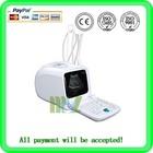 Medical B Mode Portable Ultrasonic Scanner price(MSLPU08)