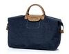 2014 fashion shopping bags ladies travel bags