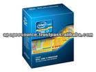 Intel Core i7 4770K - 3.5 GHz - 4 cores