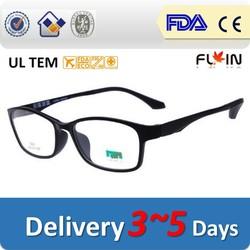2014 Newest Fashion Acetate ultem Optical Frames , latest designer eyeglass frames for men
