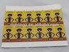wall kids adhesive stickersr