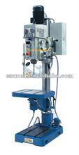 D5032A electric hand drill machine