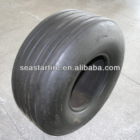 tractor front tyre Agricultural Farm Machinery made in China 14L-16.1