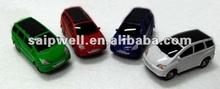 mini solar car toy