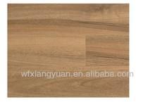 high quantity Hdf Ac1-4 Laminated Floor