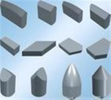 hot sale durable reasonable price wolfram carbide snow removal Tip/solid carbide tools/tungsten part