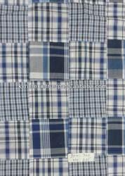 patchwork quilt fabric
