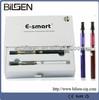 e-cigarette free sample e cig smart vape clone mechanical mod
