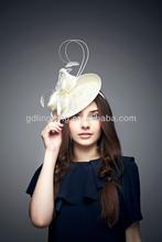 ladides hair accessories fashion fascinators