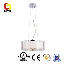 Good large pendant lamps