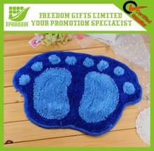 Promotional Cheap Wholesale Popular Cute Custom Floor Mat