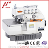 /product-gs/757-high-speed-5-thread-brother-overlock-industrial-sewing-machine-parts-1557996549.html