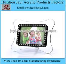 Hot Sale Desktop Picture Frame,Light Up Picture Frame