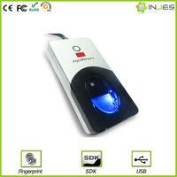 Digital Persona u are u 4500 Fingerprint Reader