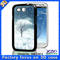 good quality phone case for samsung galaxy s3 factory price case wholesale