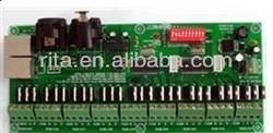 27channel_easy_constant_voltage_dmx_deco