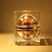 Hydroquinone manufacturer Coenzyme Q10 Anti Aging Facial Cream