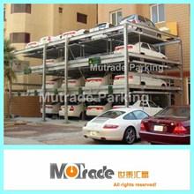 2 3 4 5 6 7 8 9 10 11 12 13 14 15 Floors Smart Automatic Car quick parking