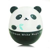 TONYMOLY Panda`s Dream White Magic Cream 50g