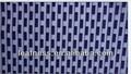 L'arrivée de nouveaux 2014 de haute qualité de coton tissu de cire super wax hollandais 01308