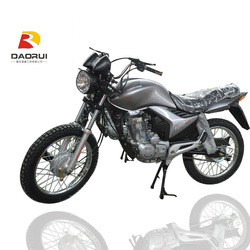 150cc China racing Motorcycle for cheap sale
