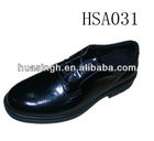 XM,lastest designer round-toe Italy style hi-shine leather special occasion party dress shoes