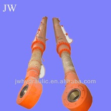 CHINA PROFESSIONAL FACTORY SALE aluminum alloy gas cylinder