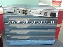 008 (Supplier) Cisco Router 1841 1year warranty