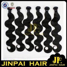 PROFESSIONAL WIG FACTORY 5A virgin humain hair
