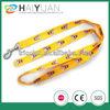 cheap eco friendly dog leash