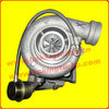 1118010-300 S200G turbo Deutz 1013 engine 04259318KZ