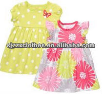 top standard used baby clothes