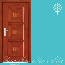MANUFACTURER LATEST DESIGN door luck 2014