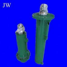Hydraulic Cylinder Manufacturer dump truck hydraulic hoist cylinder