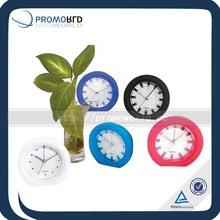 Melting Wall Cclock Plastic Wall Clock Wholesale