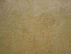 black and white self adhesive vinyl floor tile self adhesive gold foil paper