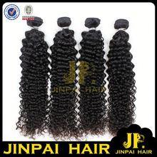 JP Hair Cheap Unprocessed wholesale brazilian hair extension south africa