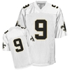 New Customize Football Jersey