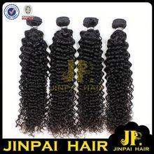 JP Hair Cheap Unprocessed wholesale virgin brazillian hair