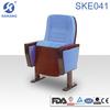 meeting chair excutive chair