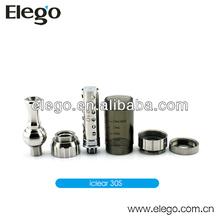 100% Original Innokin iClear30s No Flame E Cigarette Refills