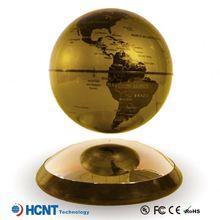 2013 trend christmas gift 2013 Magnetic Floating globe