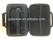 Zippered EVA carrying case